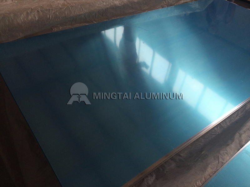 1060 aluminum plate (3)
