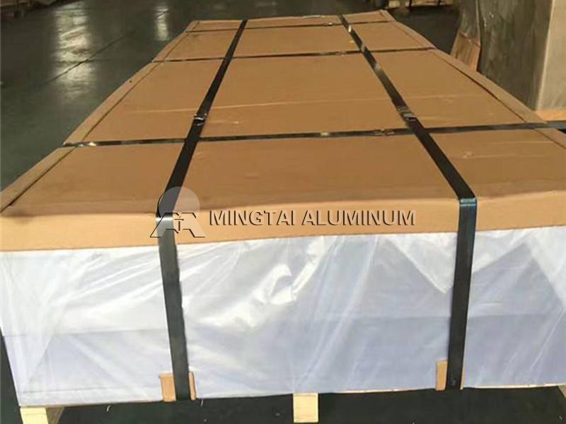 1070-aluminum-plate-1