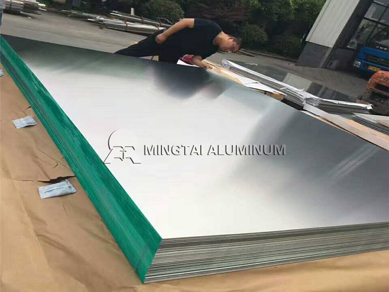 aluminium bottle closure sheet