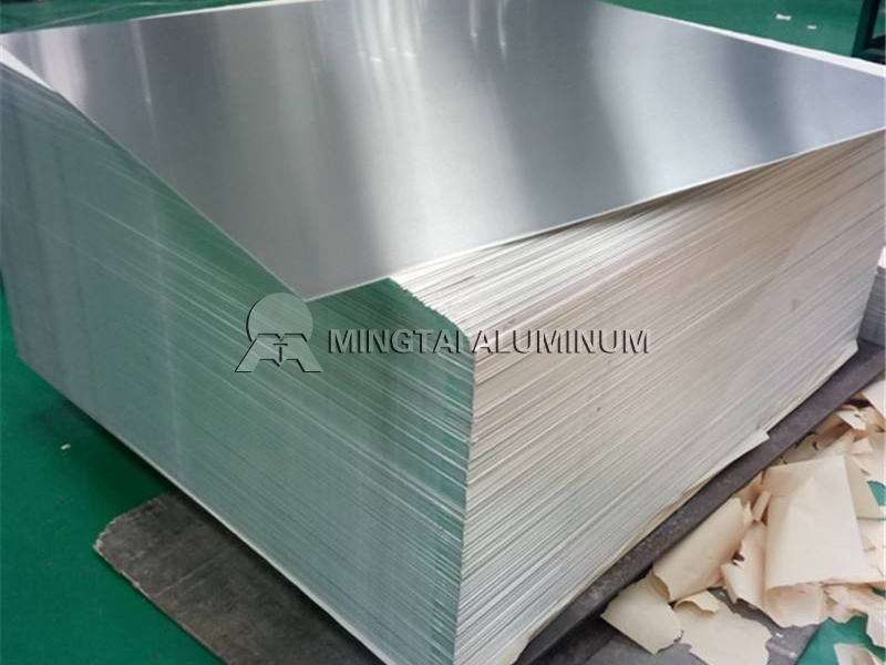 aluminum-plate-4