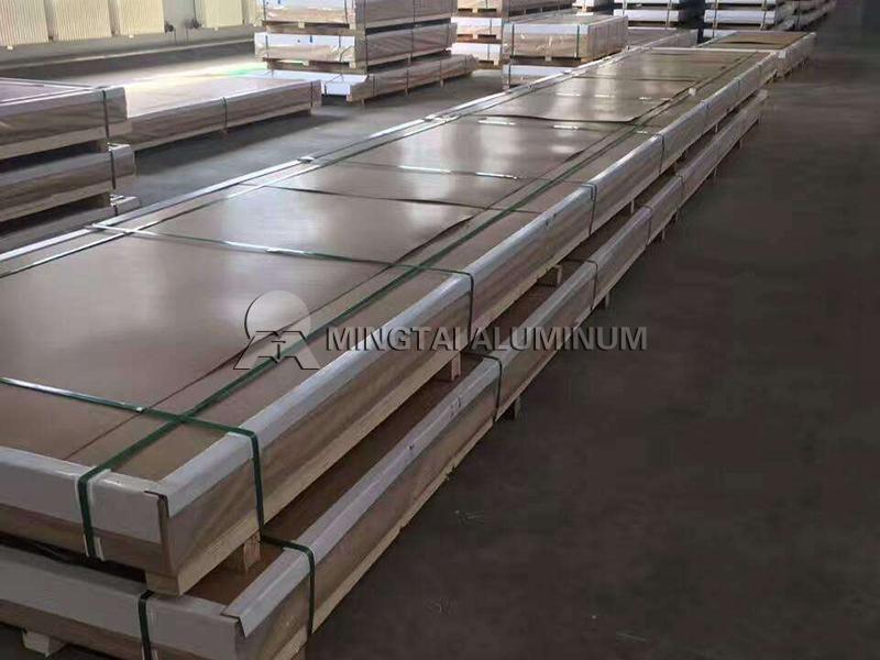 aluminum-plate-1