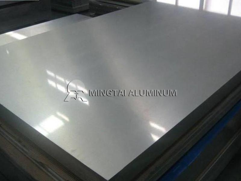 2017 aluminum plate (3)