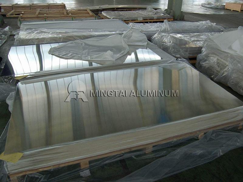 2024-aluminum-plate-1