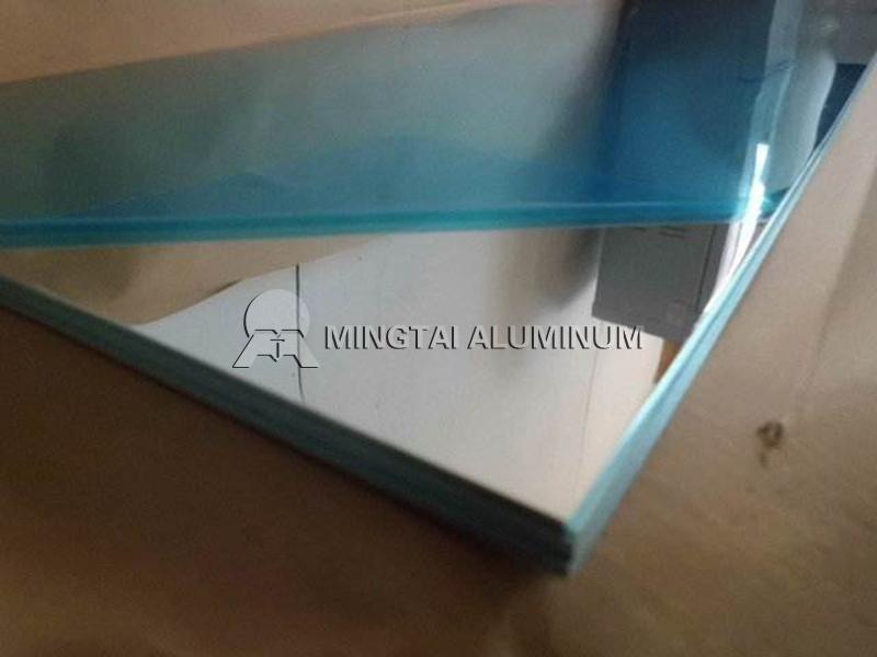 2024-aluminum-plate-3