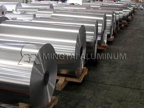 2A16 aluminum coil (1)