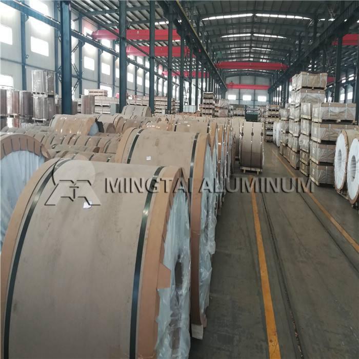 2A16-aluminum-coil-4