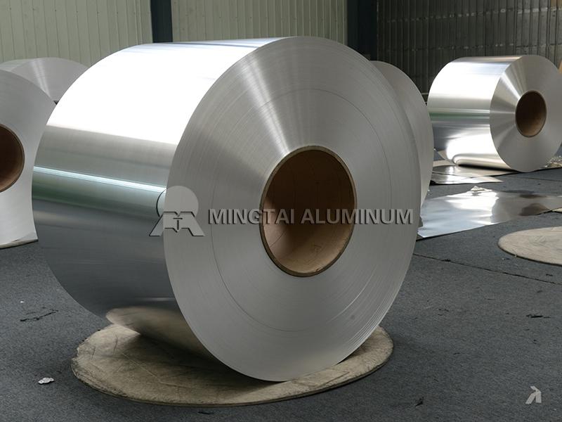 3003 Aluminum coils (1)