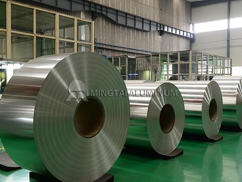 3003-Aluminum-coils-2
