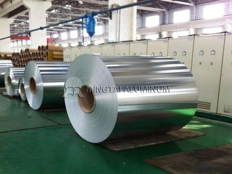 3003-Aluminum-coils-5