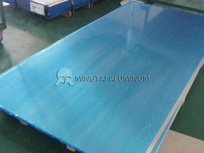 3003-aluminum-plate-3