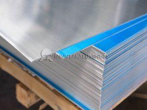 3003 aluminum plate (4)