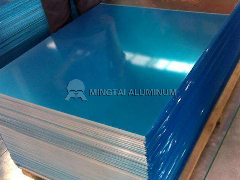 5052-aluminum-plate-2