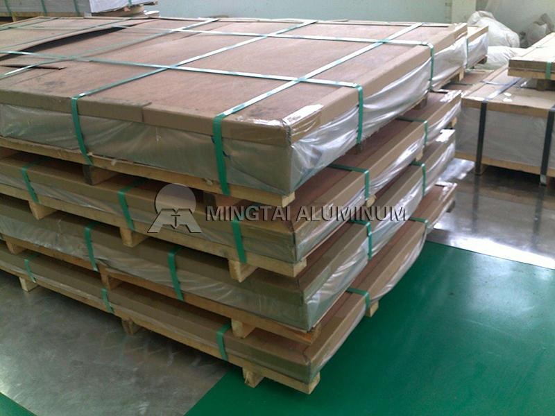 5052-aluminum-plate-3