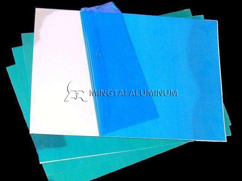 5052 aluminum plate (5)