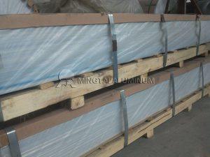 5083 aluminum plate (1)