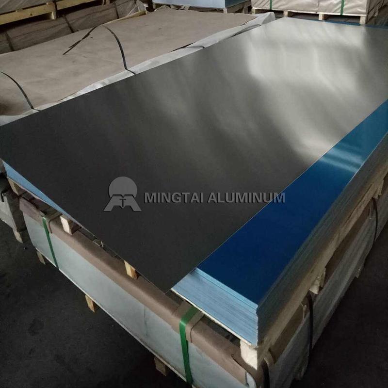 5083-aluminum-plate-2