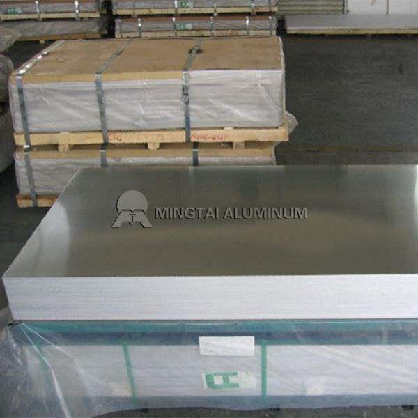 5083-aluminum-plate-3