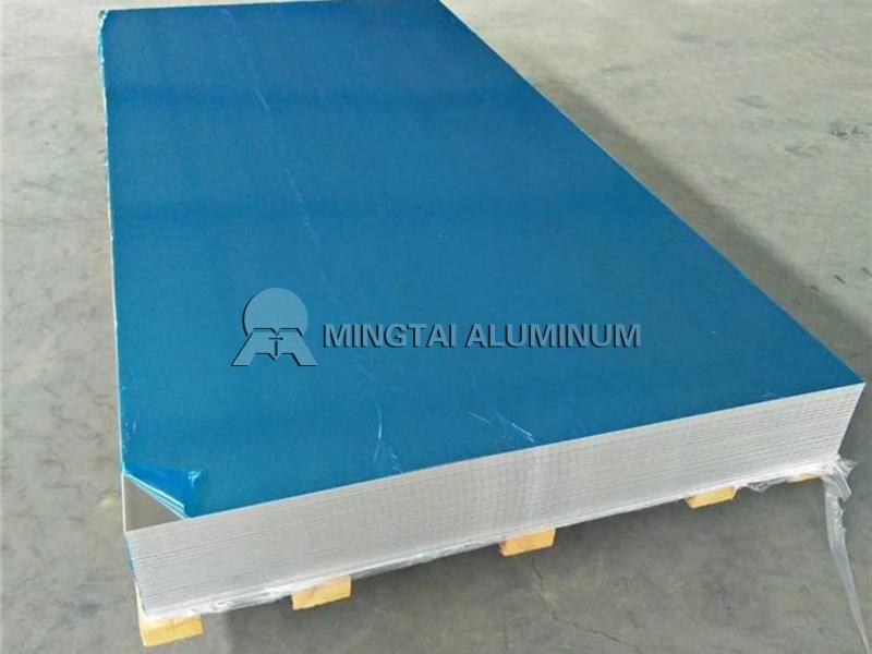 5083 aluminum plate (4)