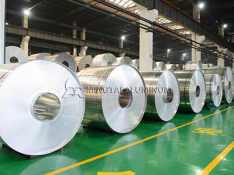 Aluminum-coils-1