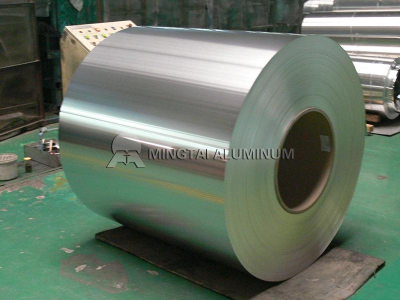 Aluminum-coils-4
