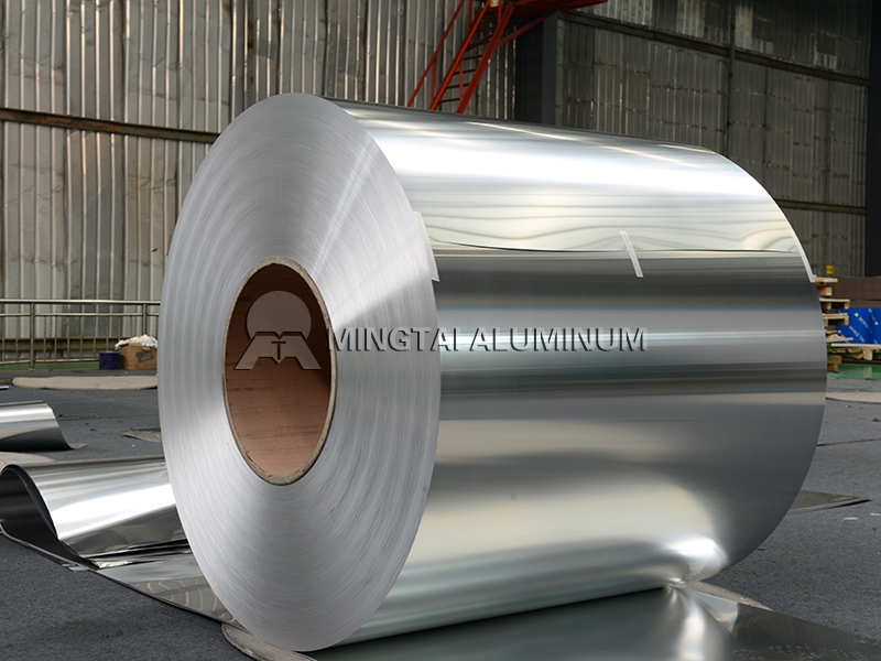 Aluminum-copper-alloy-2