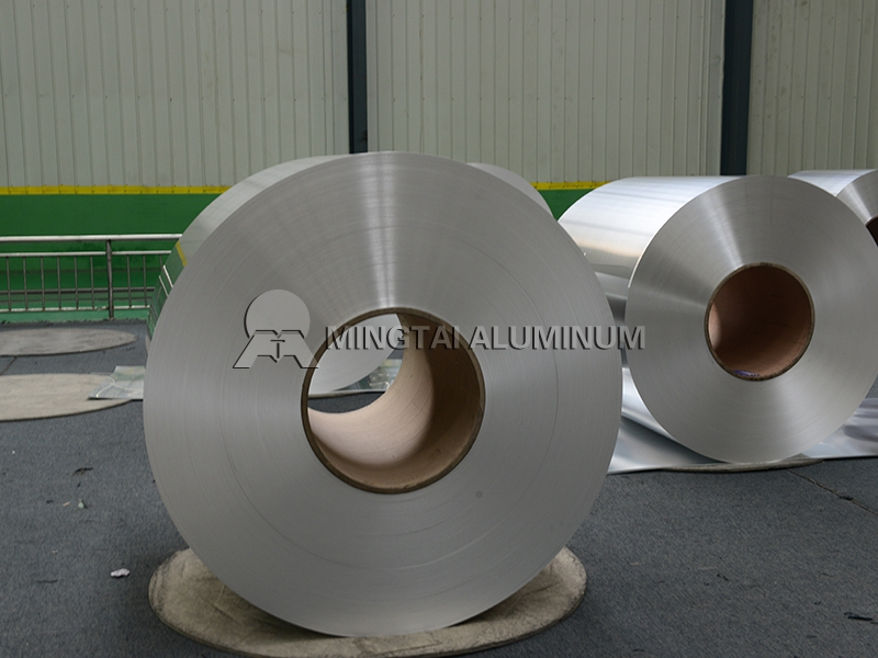 Aluminum-copper-alloy-3