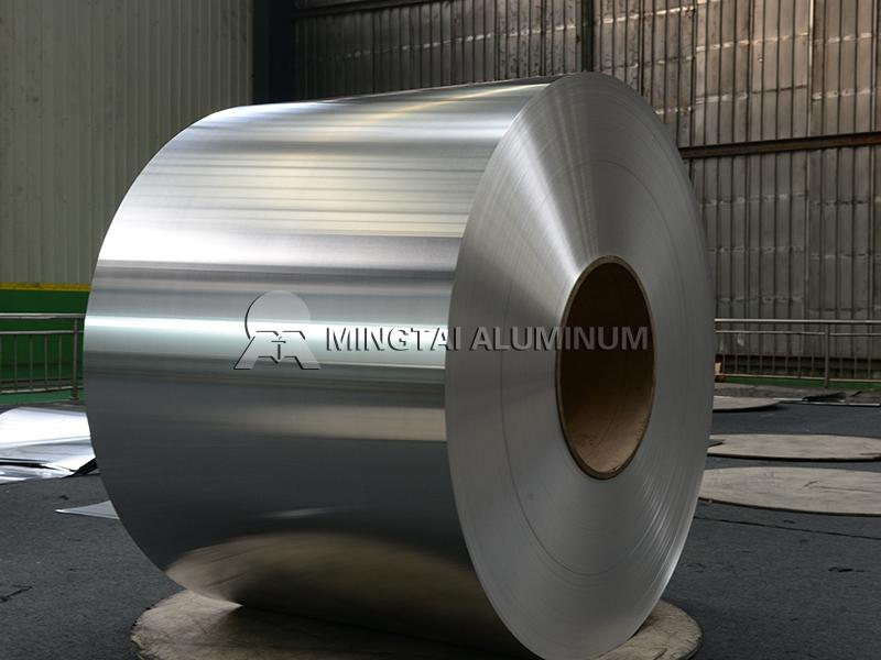 Aluminum-foil-1-1