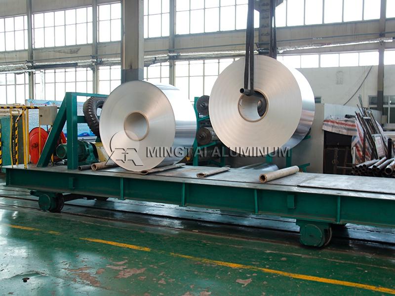 Aluminum-foil-1