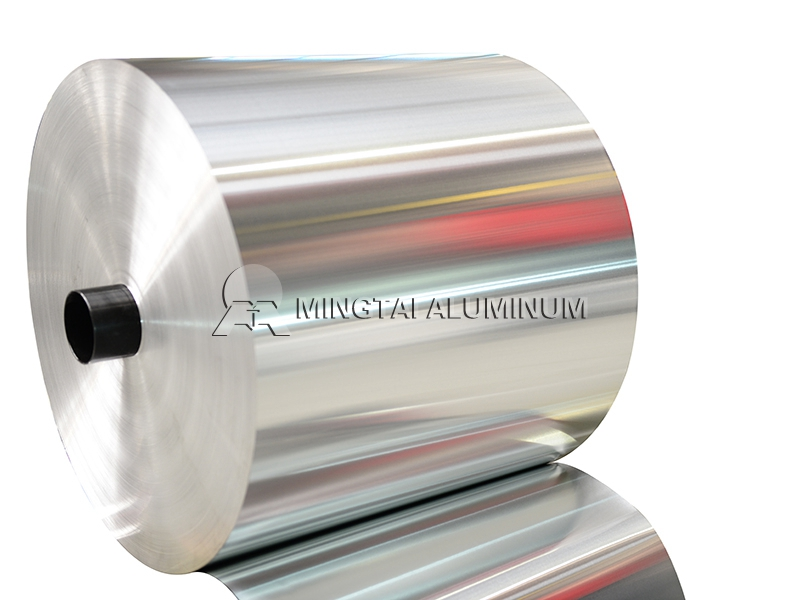 Aluminum-foil-2-1