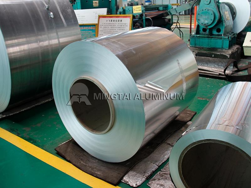 Aluminum-foil-3