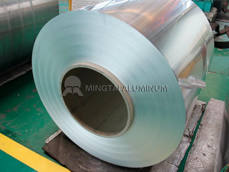 Aluminum-foil-4