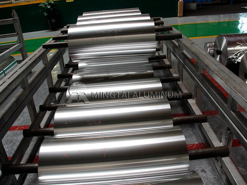 Aluminum-foil-5