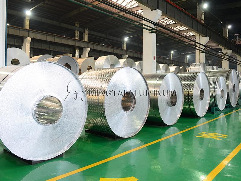 Aluminum-magnesium-alloy-1