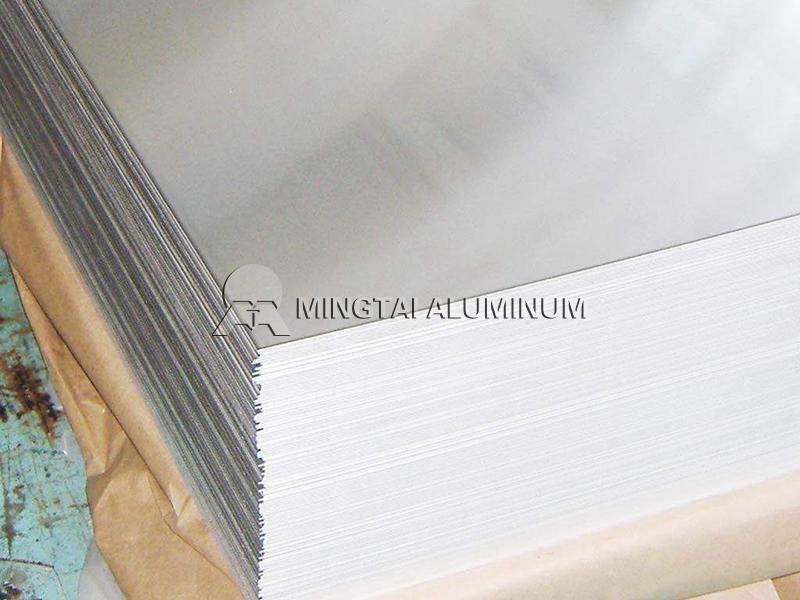 Aluminum-magnesium-alloy-2