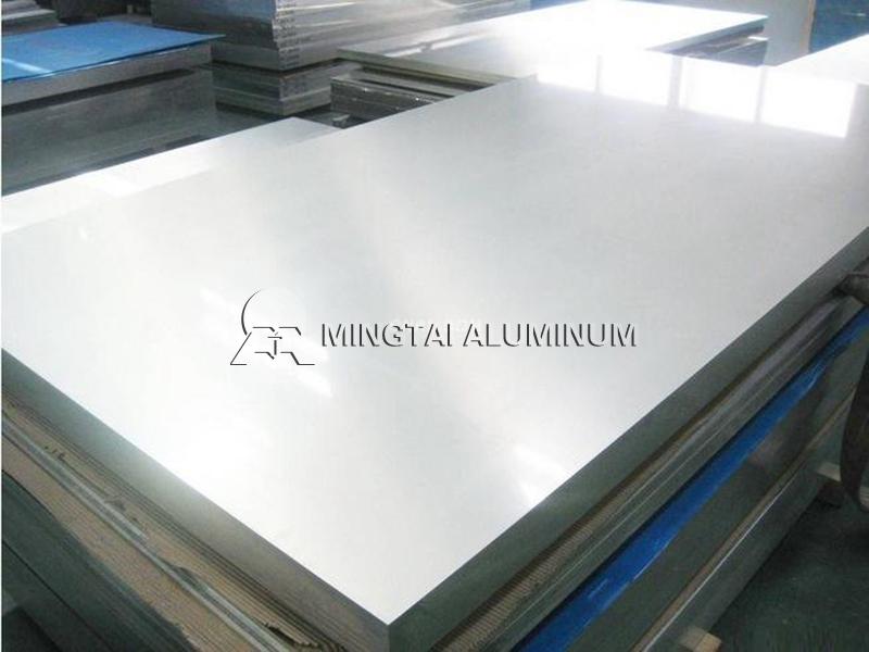 Aluminum-magnesium-alloy-3