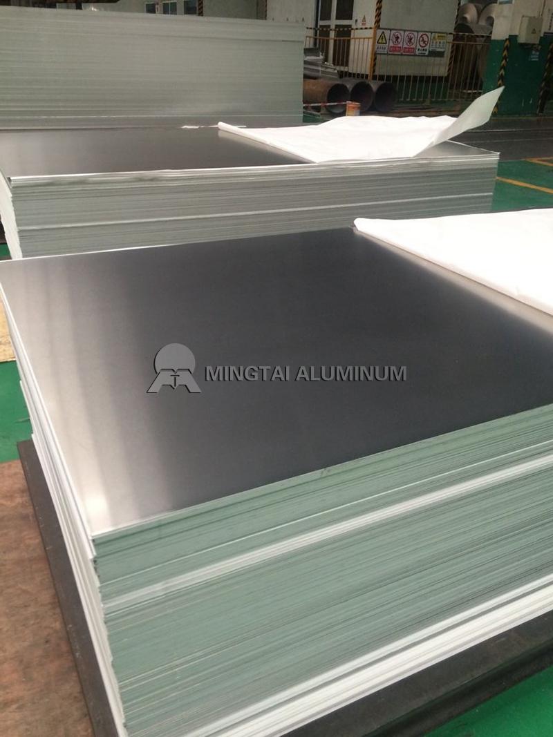 Aluminum-silicon-alloy-2