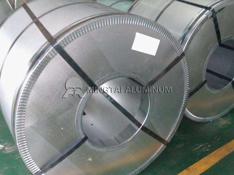 Aluminum silicon alloy (3)
