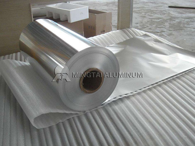 Battery-aluminum-foil-3