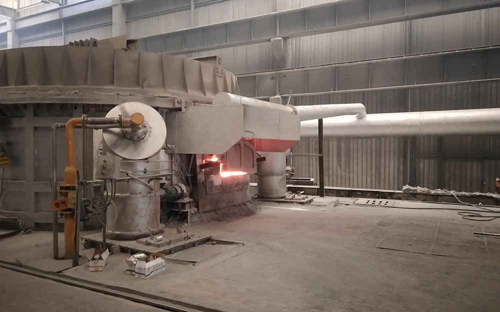 Aluminum sheet supplier