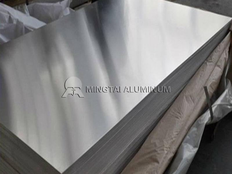 2024-aluminium-alloy