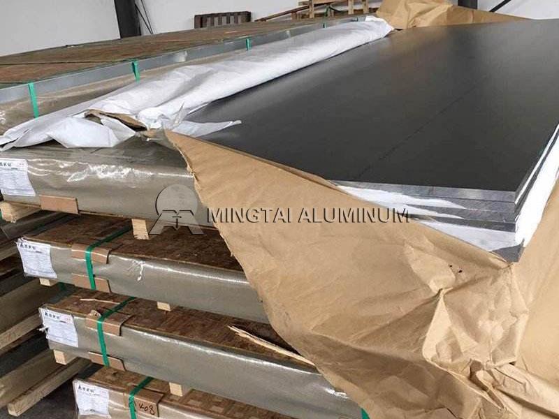 2A11-aluminum-plate-4