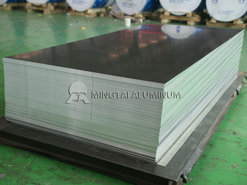 3003-aluminum-sheet-3