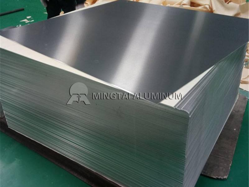 3003 aluminum sheet (4)
