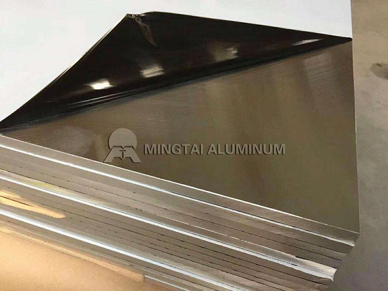 3004 aluminum (2)