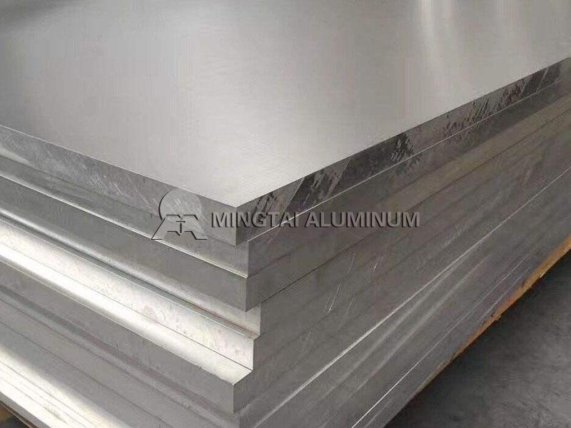 3004 aluminum (5)