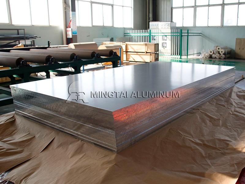 3005 aluminum (2)