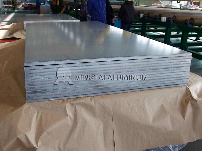 3005 aluminum (3)