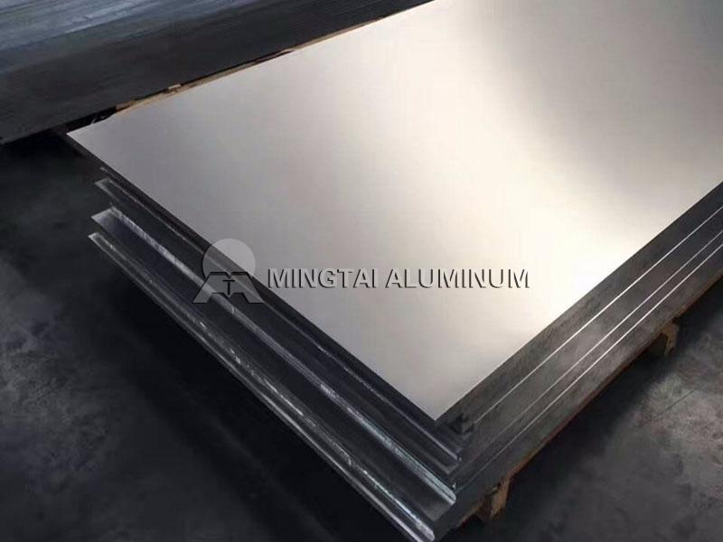 5005-aluminum-sheet-5