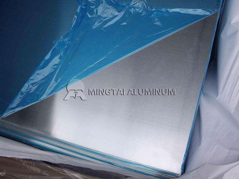 5052-aluminum-sheet-3