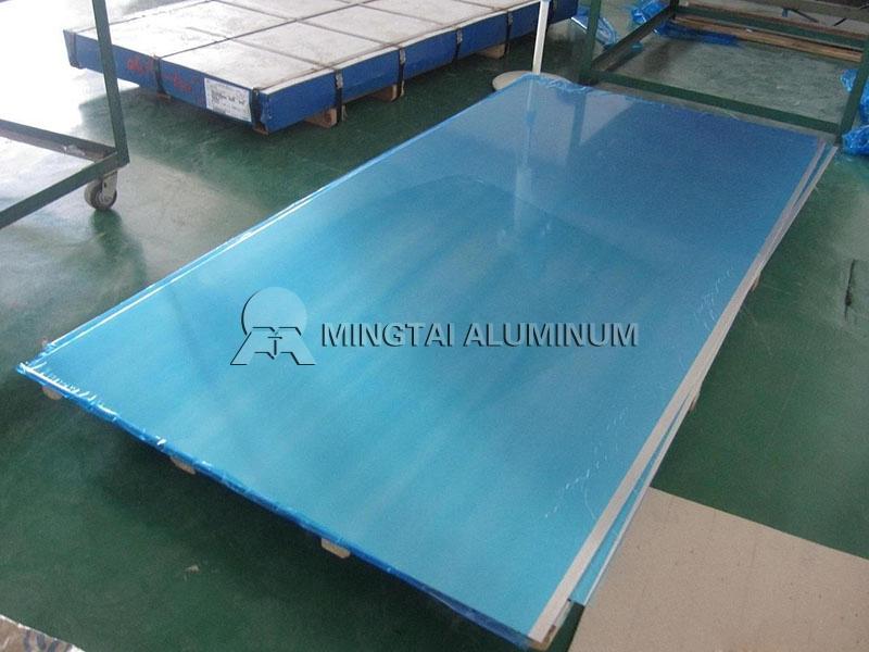 5052-aluminum-sheet-4